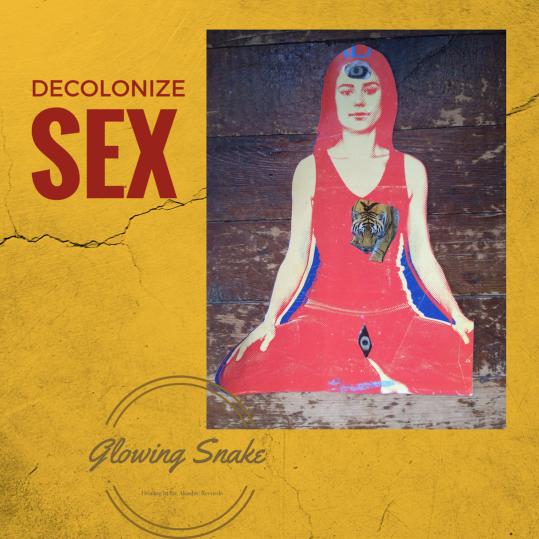 SEX (1).png